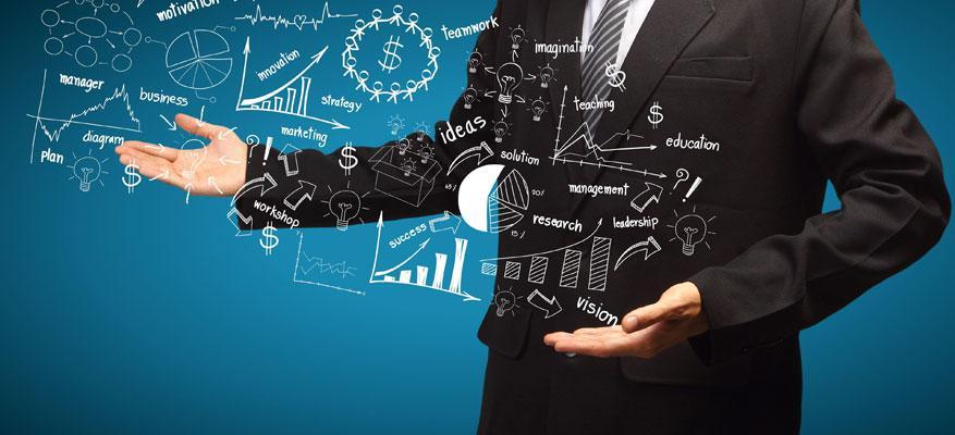 Λογιστικά Φοροτεχνικά Λογιστικό Γραφείο Λογιστής Λογιστήριο